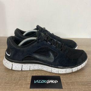 Nike - Free Run +3 EXT - Men's 11.5 - 531788-010